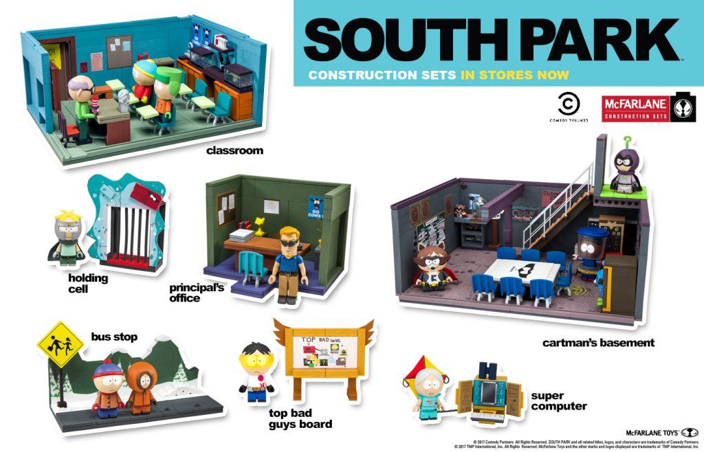 South-Park-slider_INSTORES
