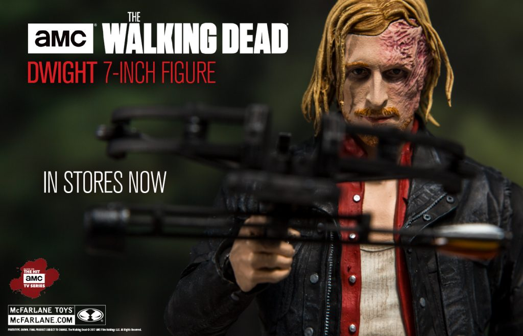 TWD-Dwight_INSTORES