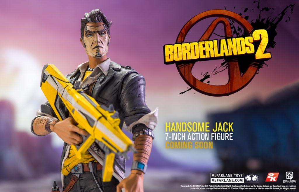 Borderlands2_HandsomeJack_COMINGSOON