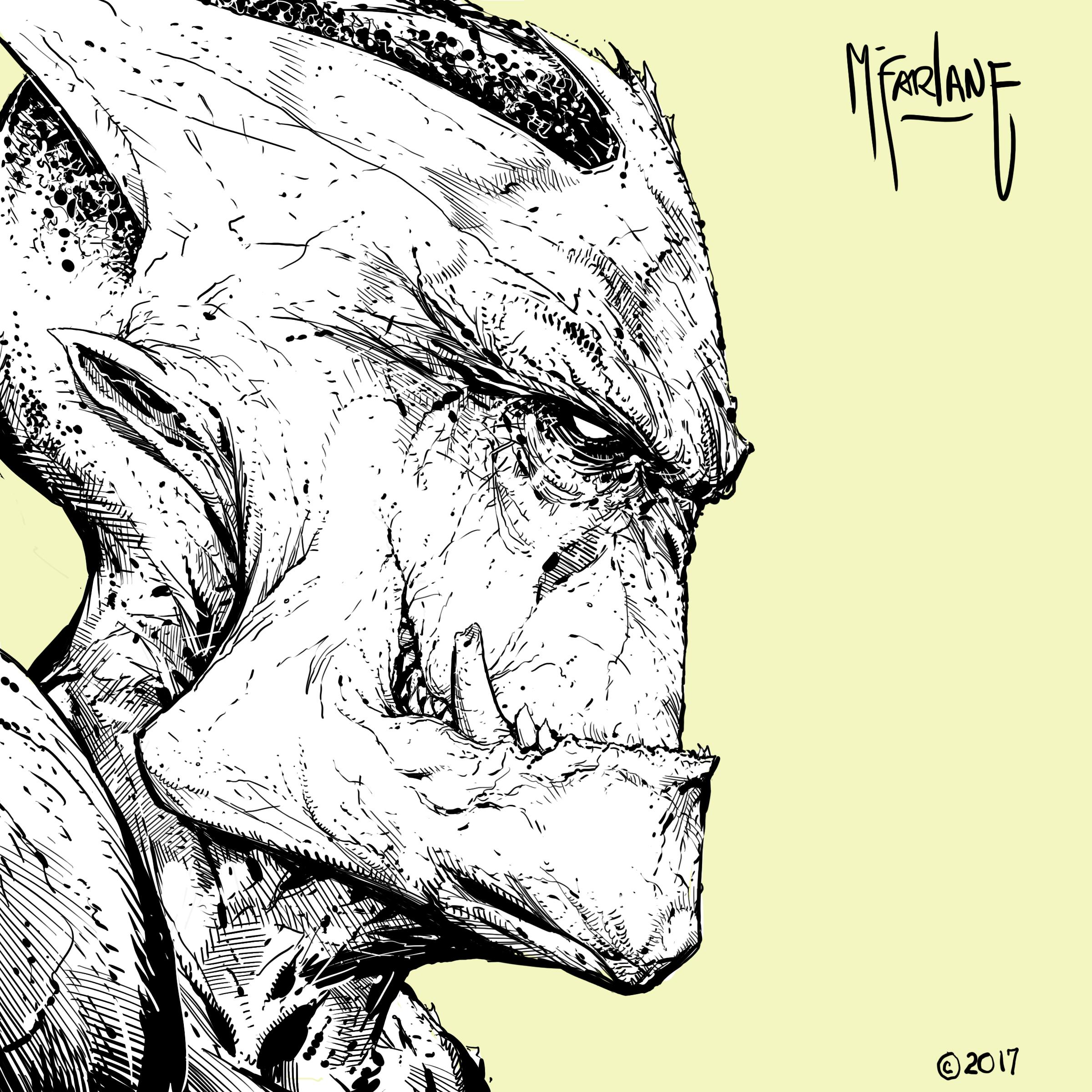 Head-drawing-FLAT-Oct11