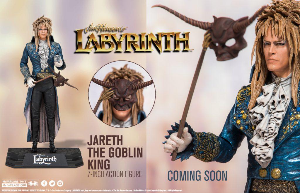 Lab_Jareth_COMINGSOON