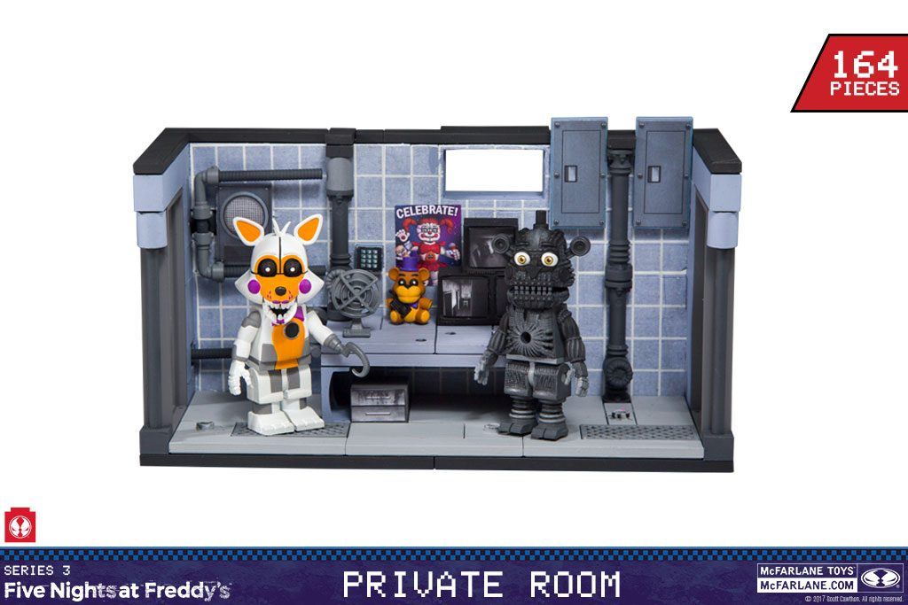 fnaf3_PRIVATE_ROOM_OutOfPackage