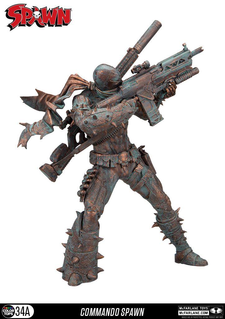 webready_CommandoSpawnVARIANT_Turnaround_01