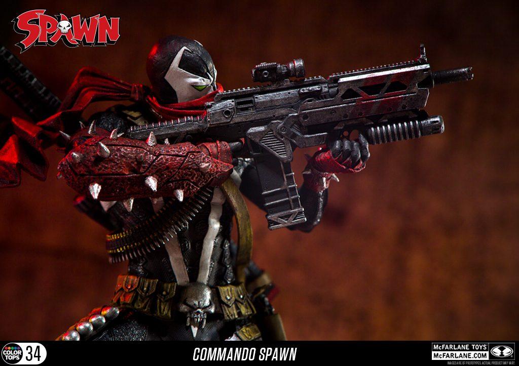 webready_CommandoSpawn_Stylized_01