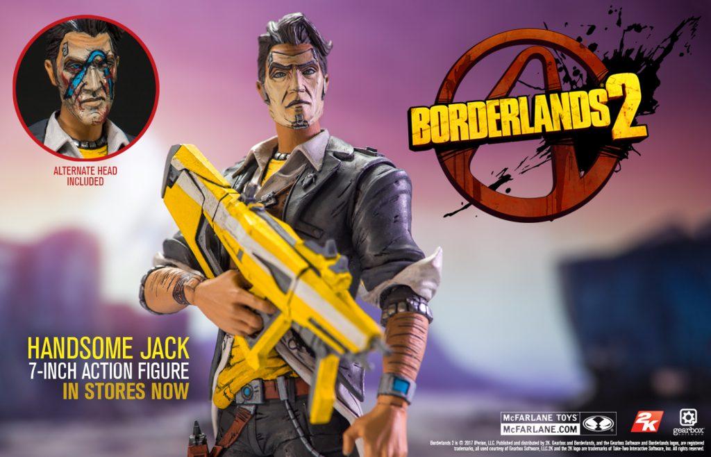 Borderlands2_HandsomeJack_INSTORES