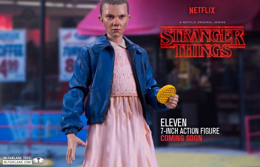 ElevenComing-Soon