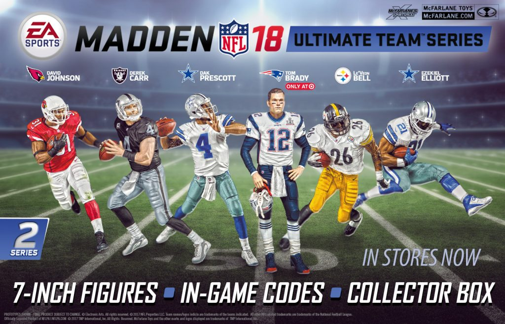 NFL-MUT18-S2-INSTORES