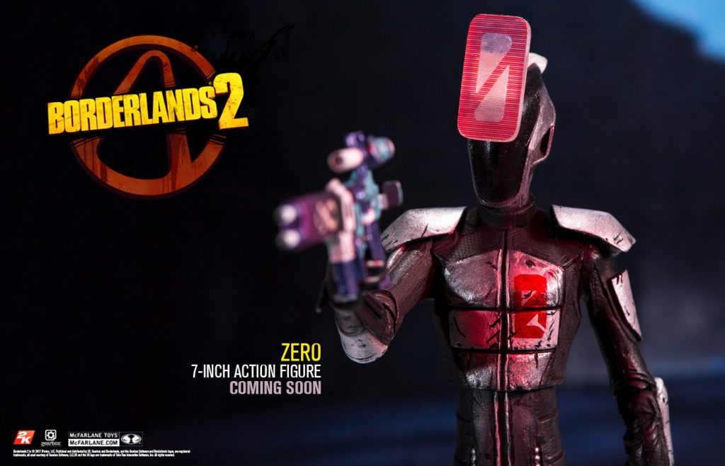 Borderlands_Zero_COMINGSOON