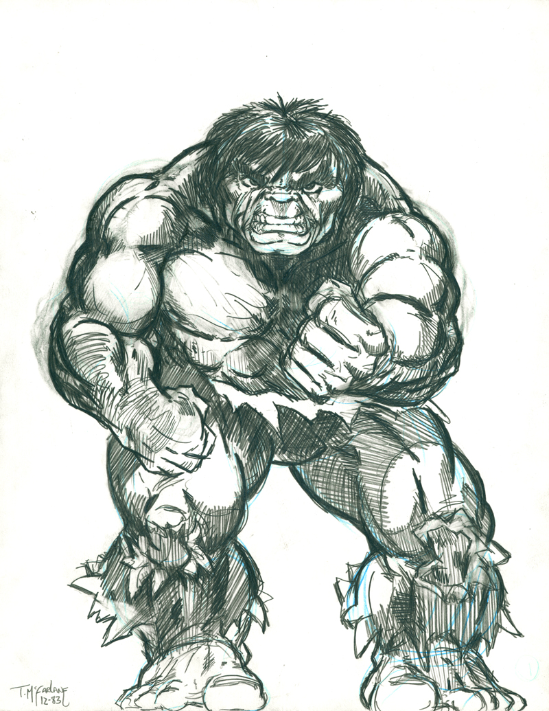 Hulk_Early_sketch_2 copy