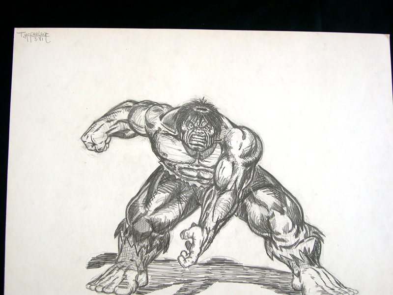 Hulk_early_sketch_1 copy
