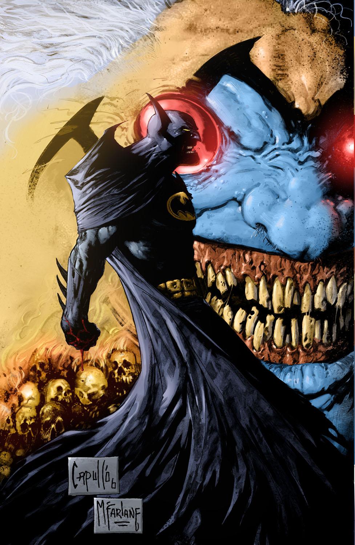 batmanclown