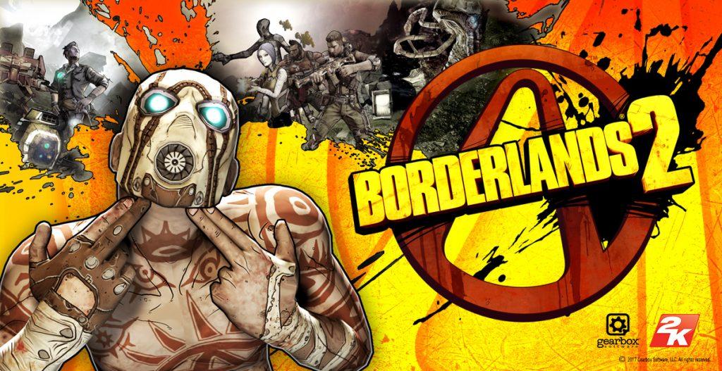 Borderlands_Header