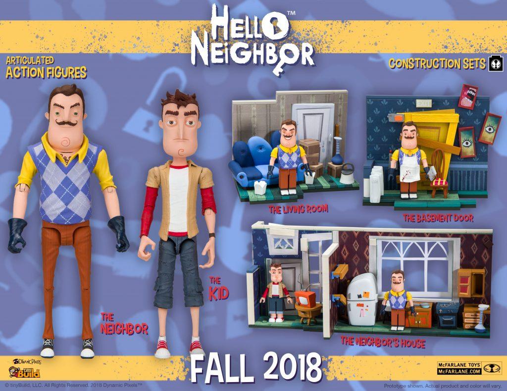 HelloNeighbor_Reveal_FINAL2