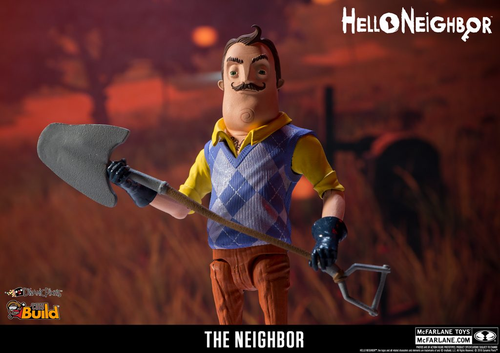 HelloNeighbor_butcher-66