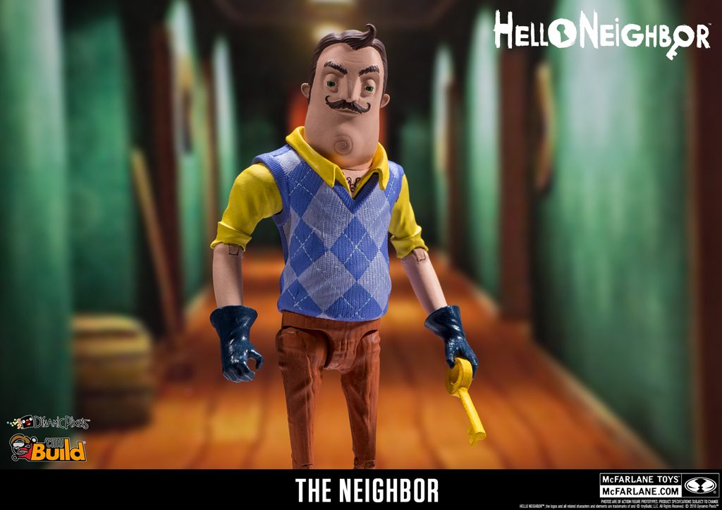 HelloNeighbor_butcher-88