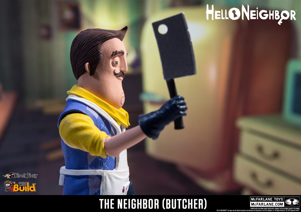 HelloNeighbor_butcher-neighbor-6