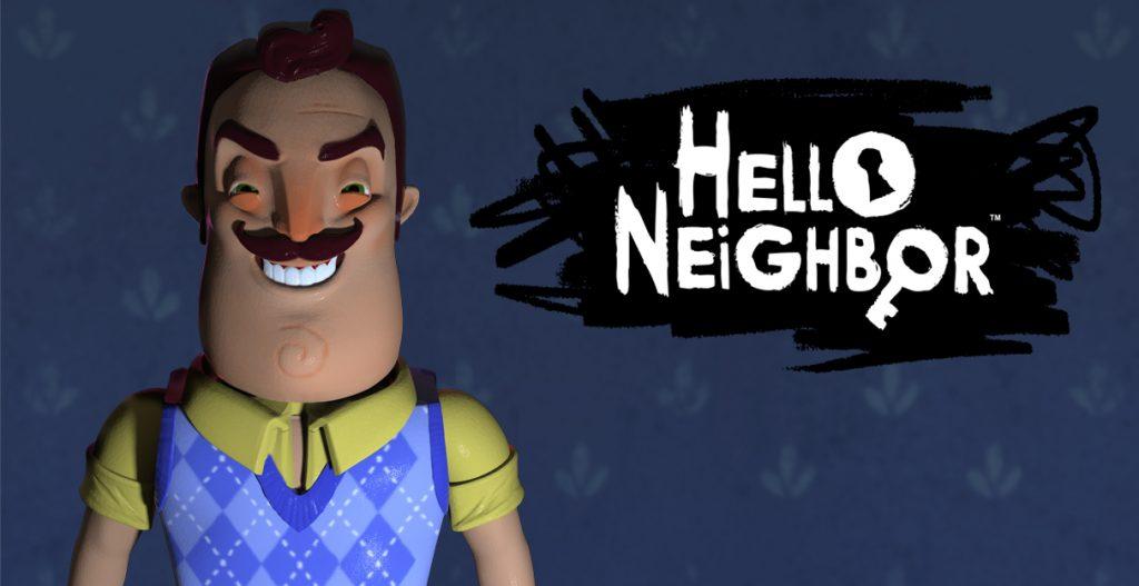 HelloNeighbor_header