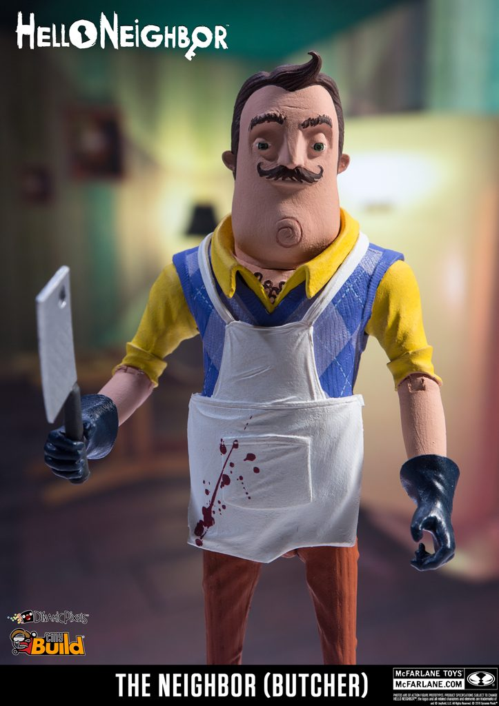 HelloNeighbor_neighbor-butcher-3