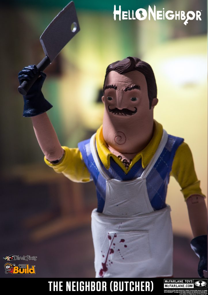 HelloNeighbor_neighbor-butcher-5