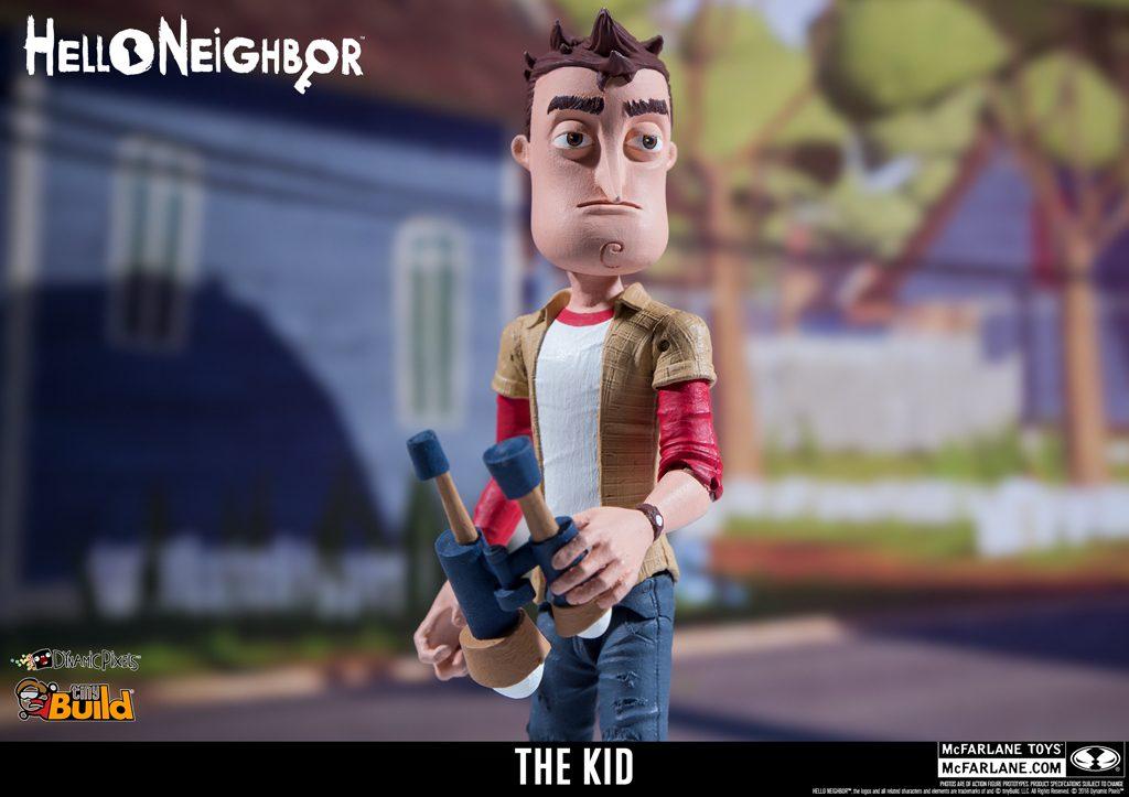 HelloNeighbor_the-kid-46