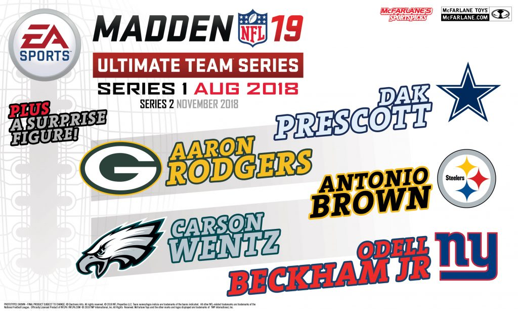 NFL-MUT-19-TF-lineup-sign