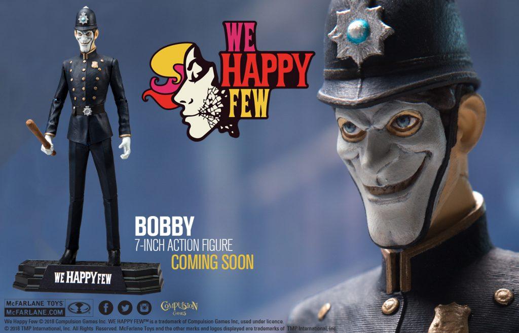 WHF_Bobby_COMINGSOON
