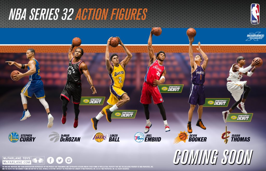 NBA32_COMINGSOON