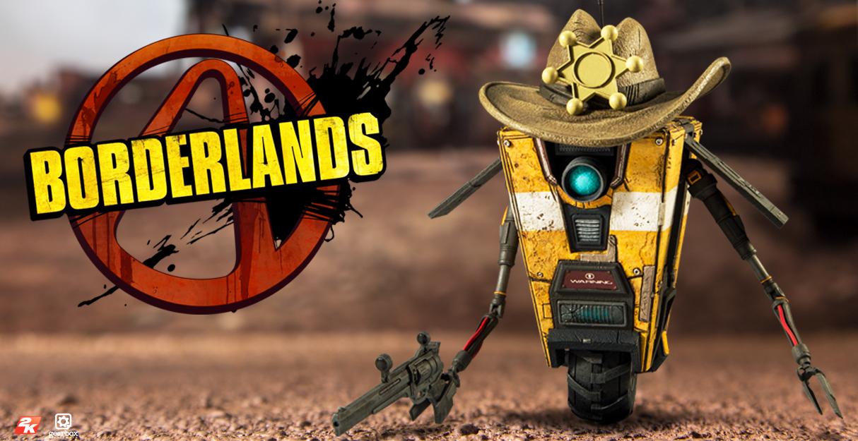 https://mcfarlane.com/wp-content/uploads/2018/03/New_Borderlands_Header.jpg