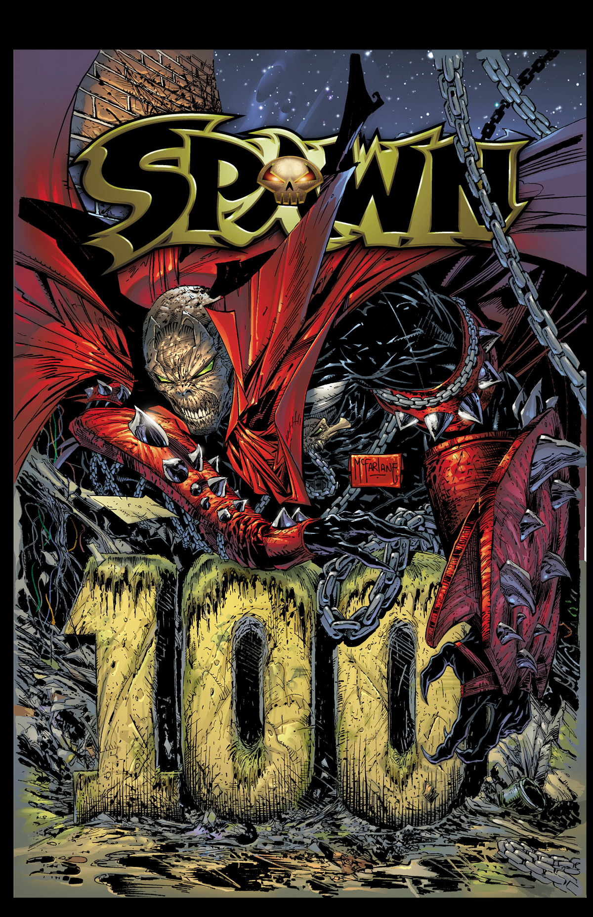 Spawn_100_color