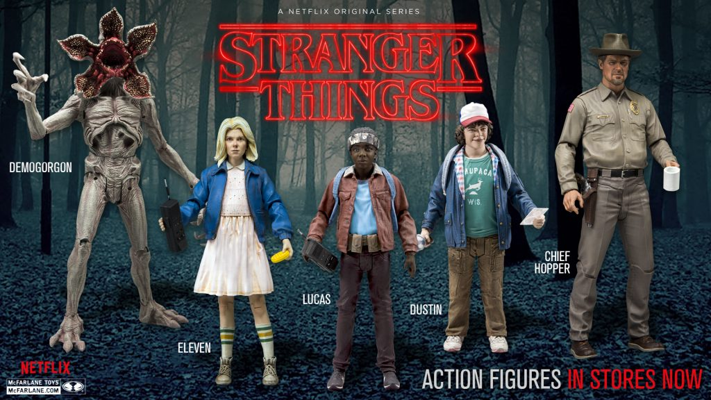 Stranger-Things-group-endcard