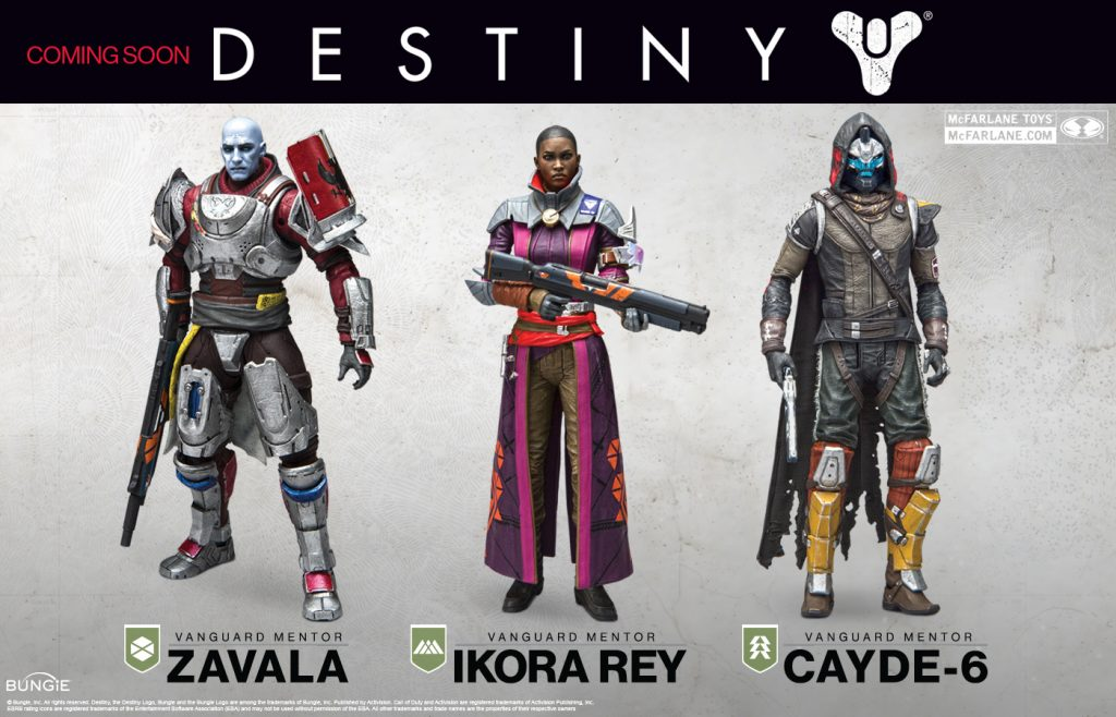 Destiny2_COMINGSOON