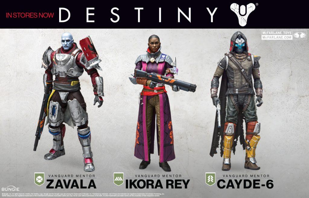 Destiny2_INSTORES