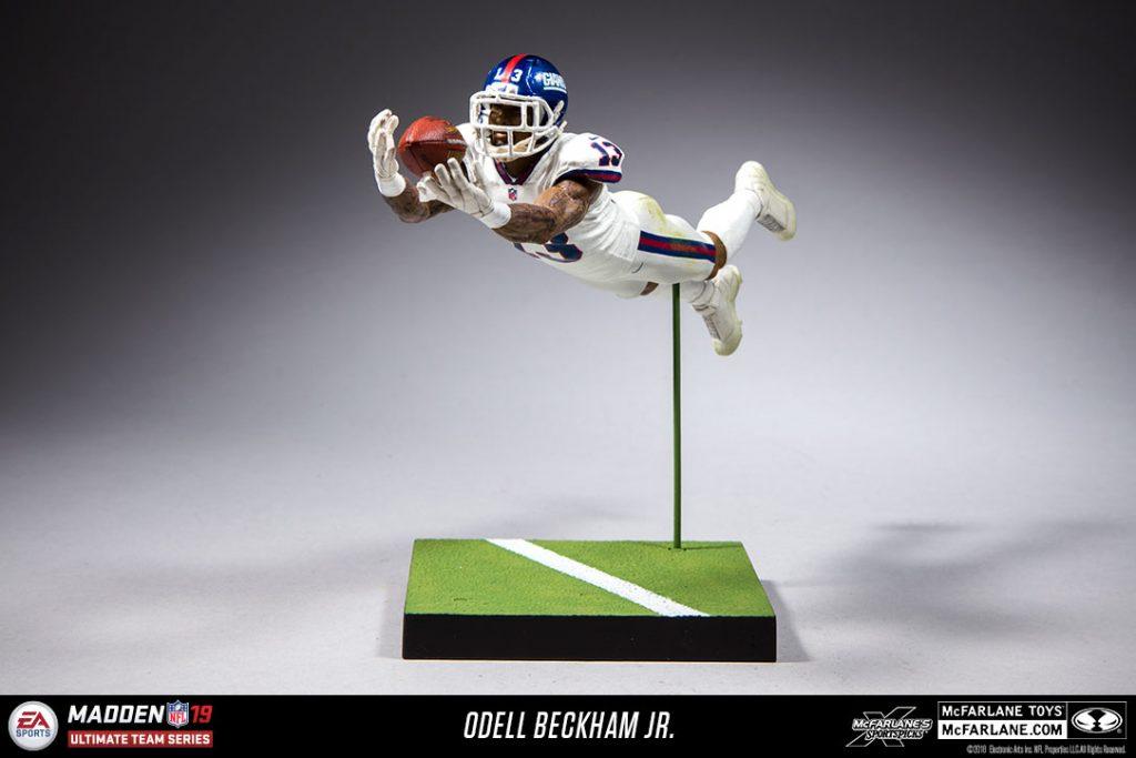 NFL-MUT-SERIES-1-BECKHAM-001
