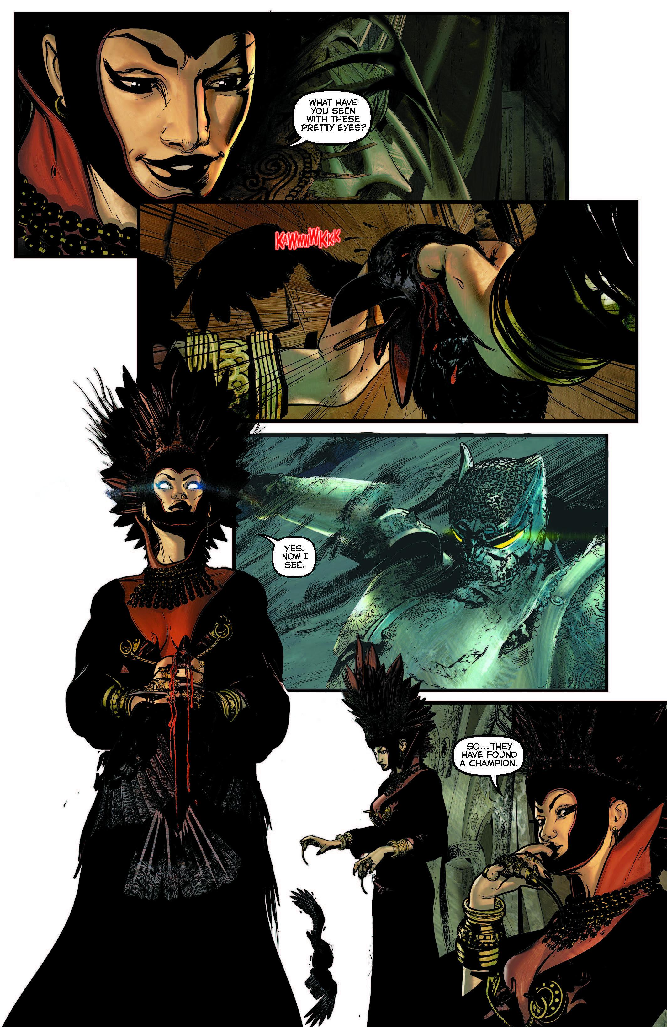 Pages from MedSpawn_WitchBlade_01_DE-2