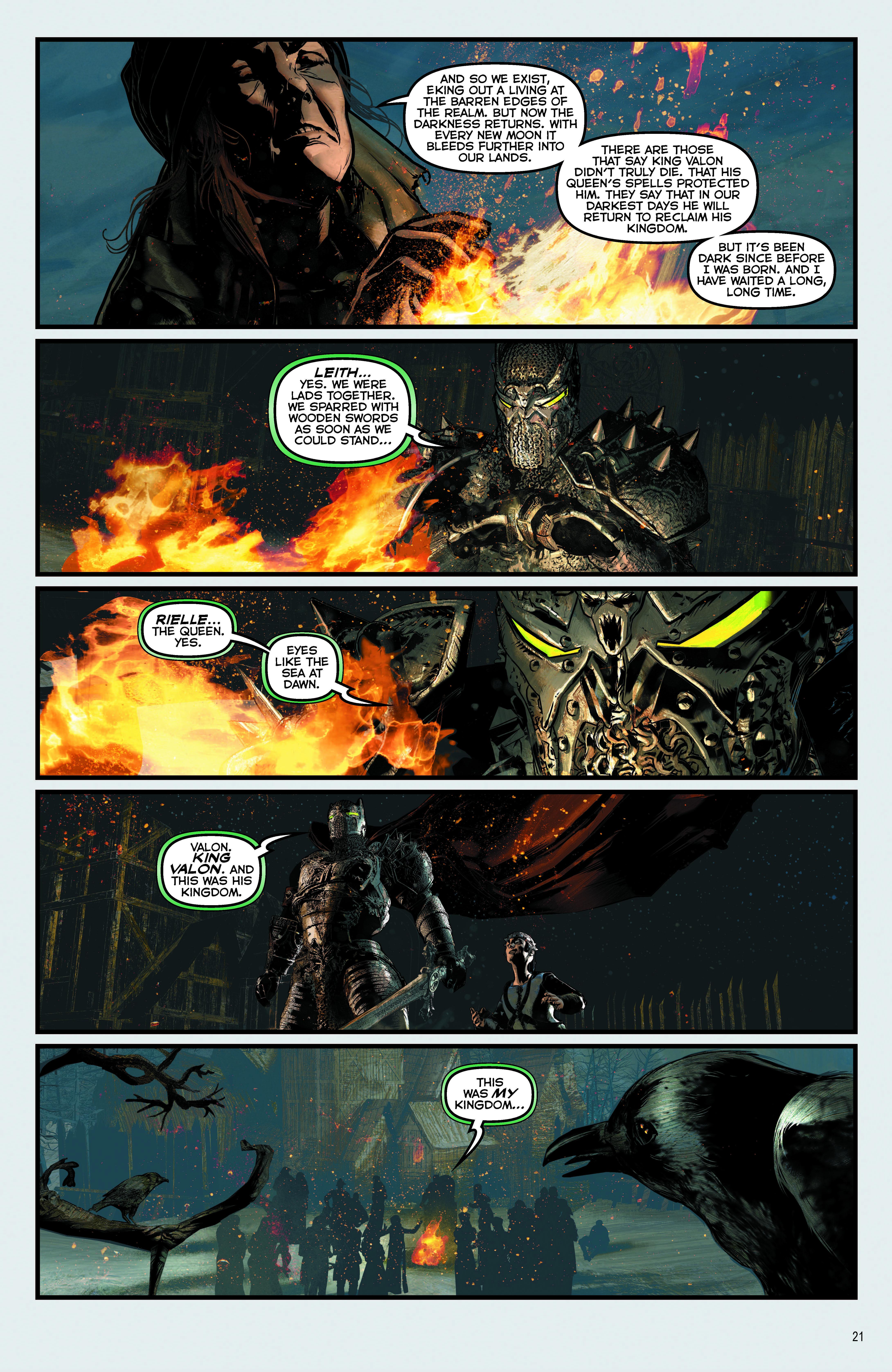 Pages from MedSpawn_WitchBlade_01_DE-3