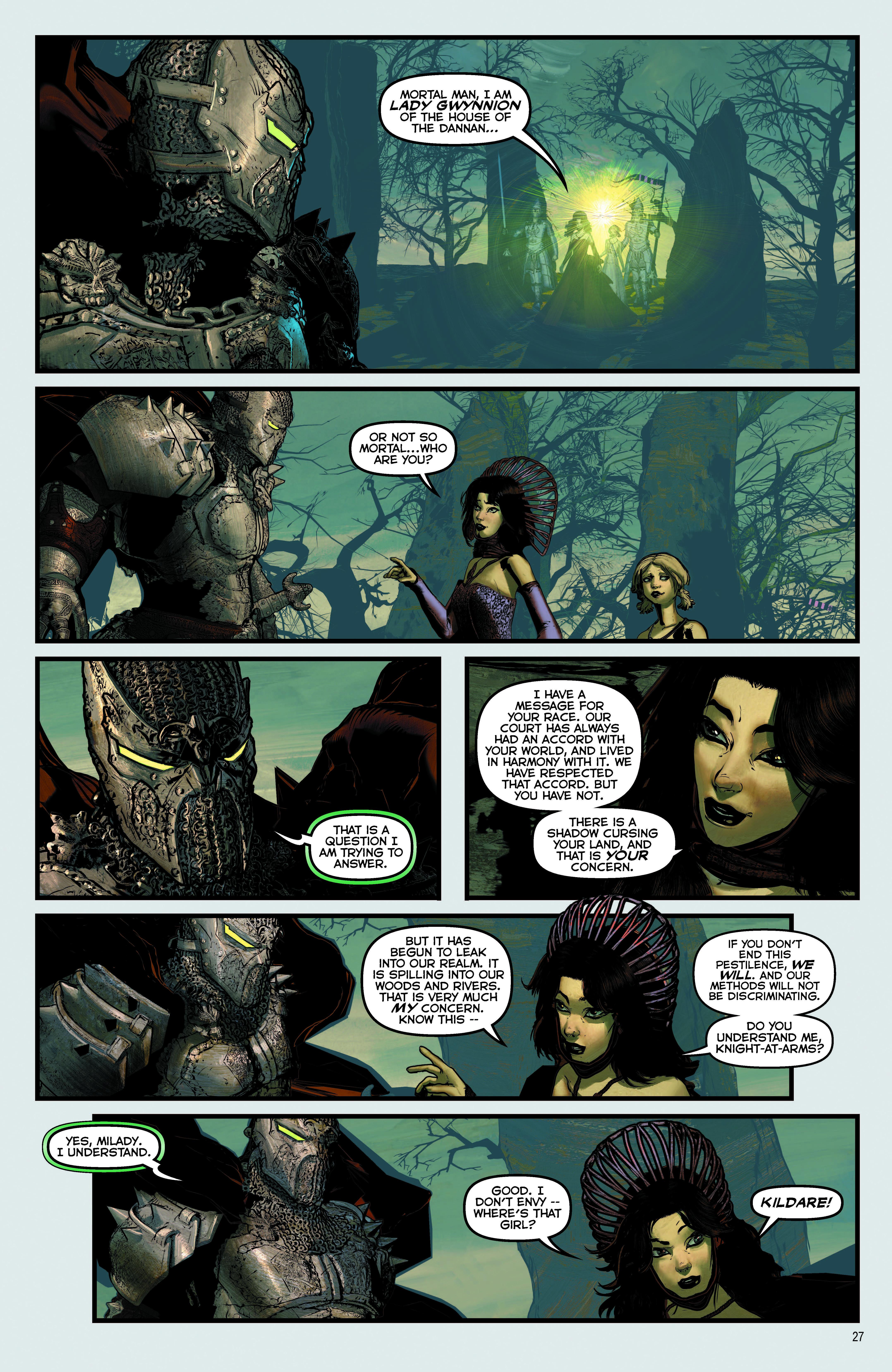 Pages from MedSpawn_WitchBlade_01_DE-4
