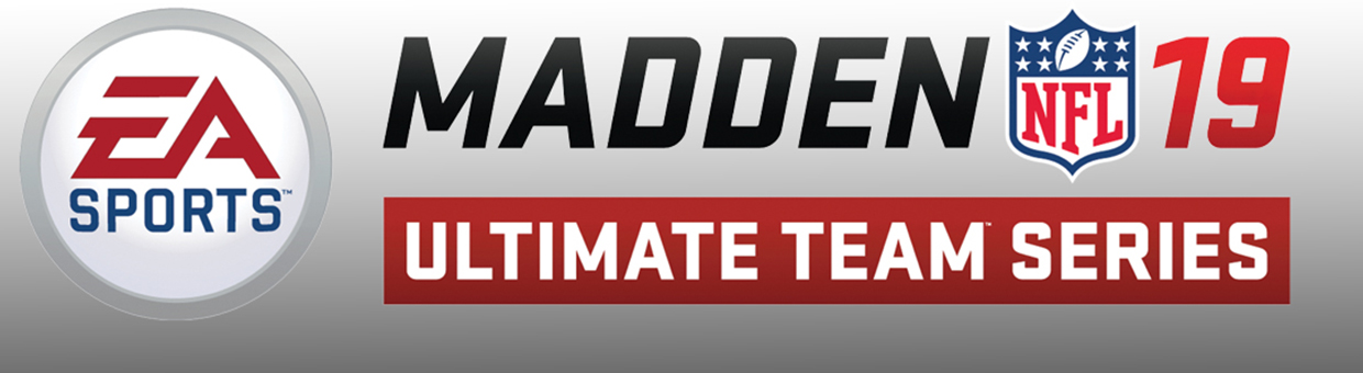 01474b3e70d NEW Surprise Figures Coming in the Madden NFL 19 Ultimate Team Series 1  Line-Up