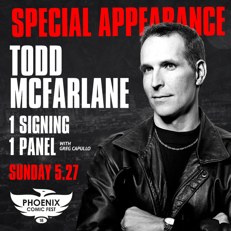 todd_appearance