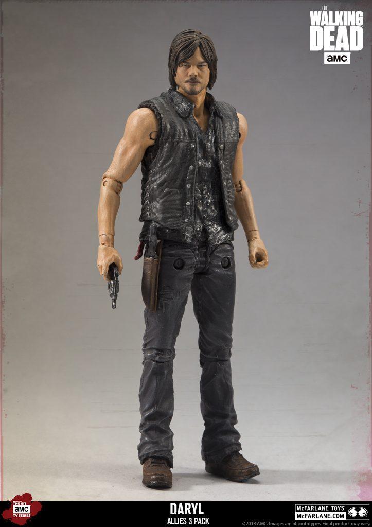 Daryl_2