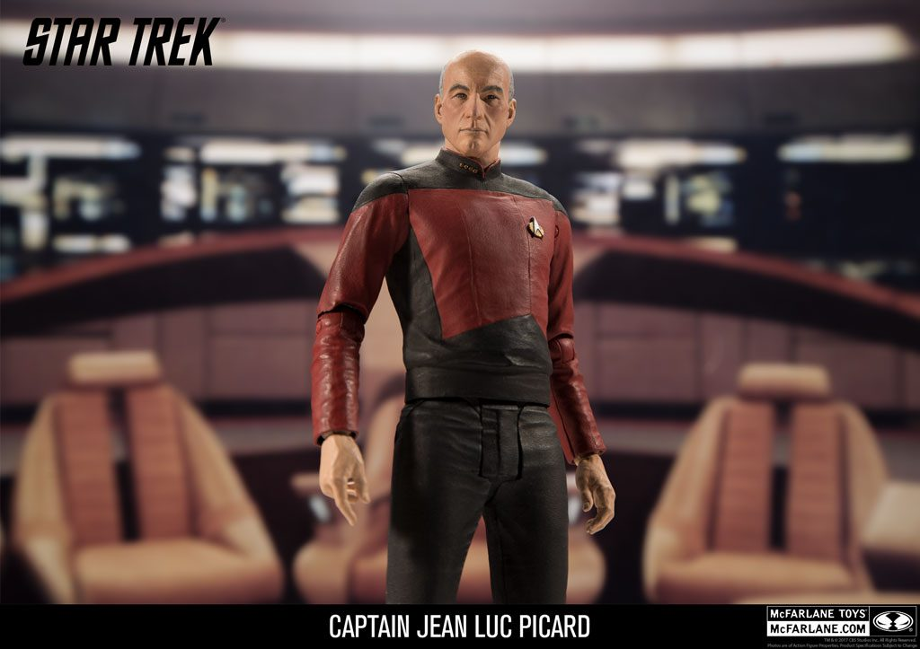 Star-Trek-Captain-Picard