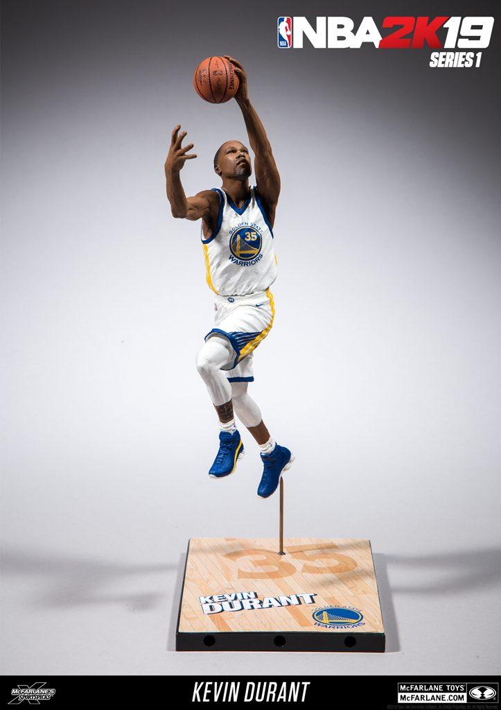 NBA2K_DURANT-001