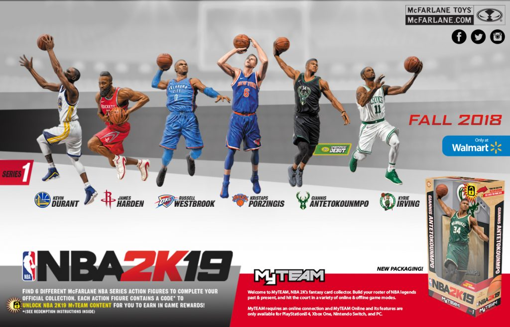 NBA2K_FALL_slider