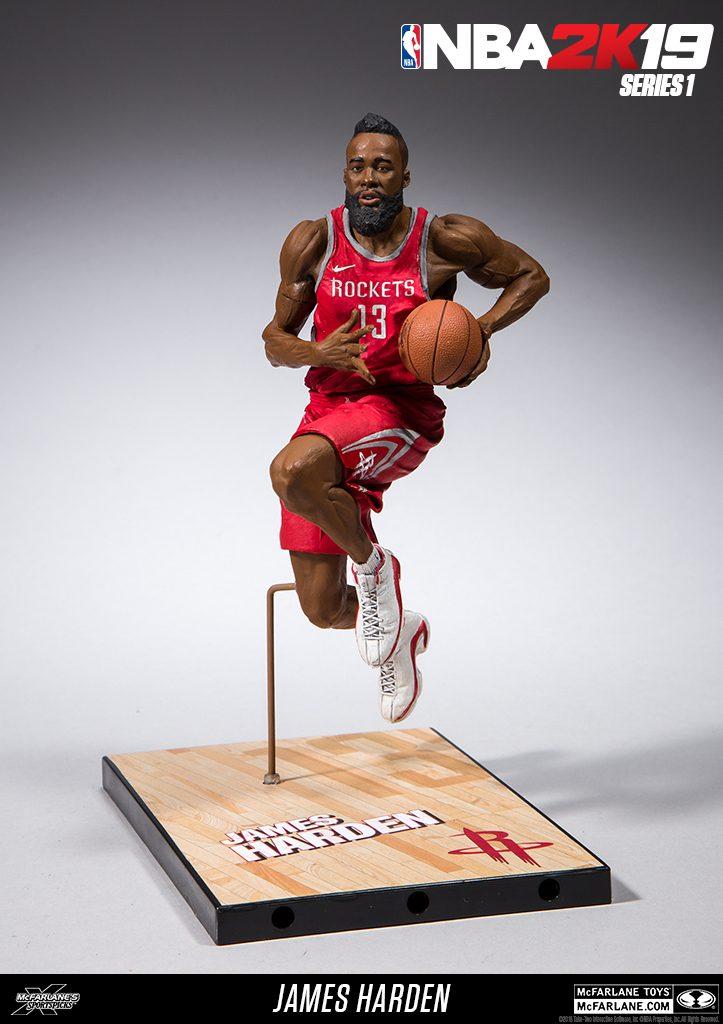 NBA2K_HARDEN-001_ROCKETSLOGO