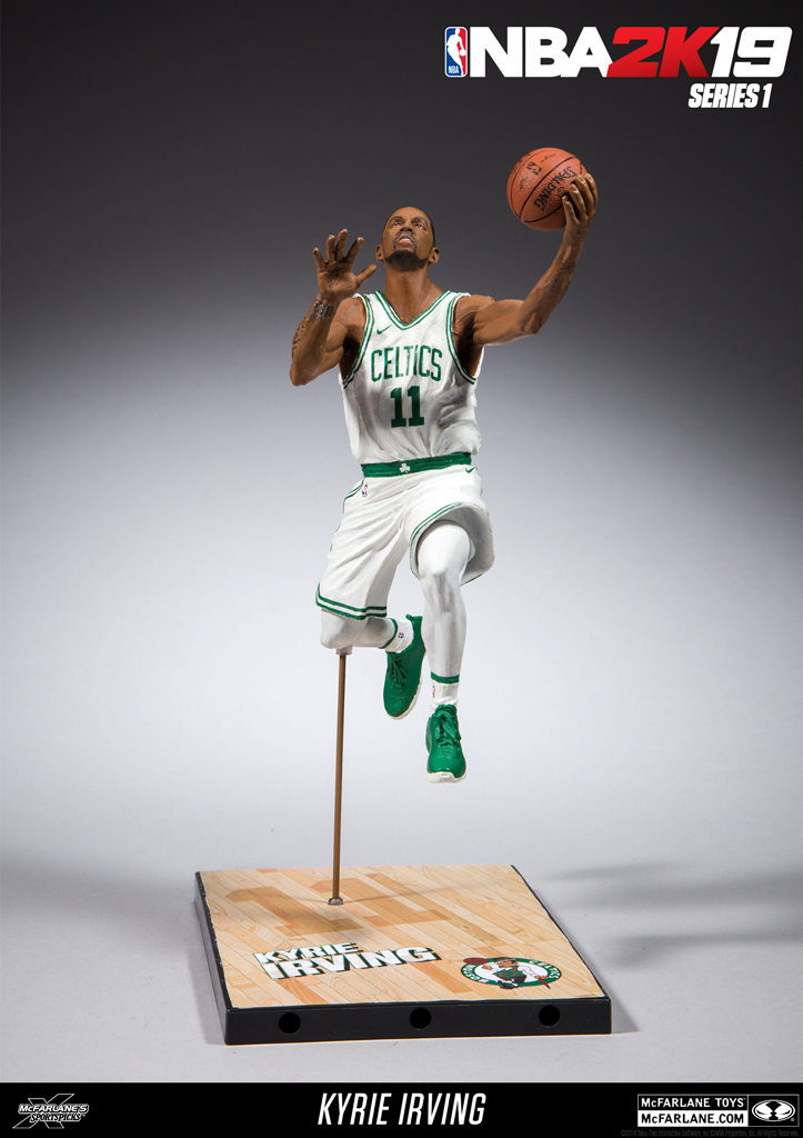 f8510acbe06 Kyrie Irving