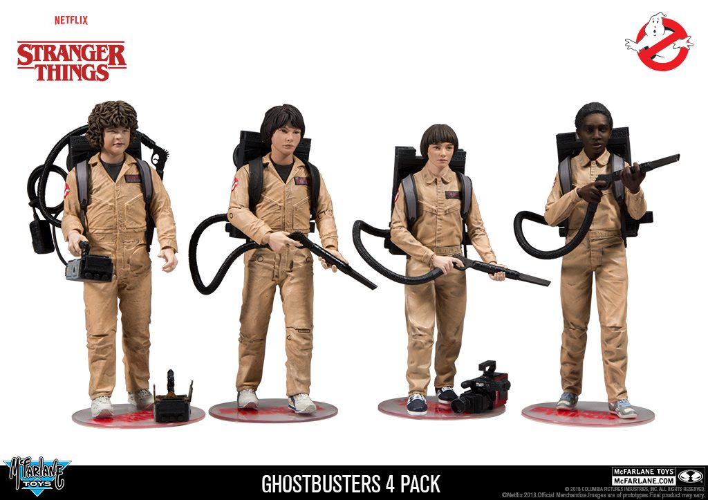ST_Ghostbusters_4pack[1]