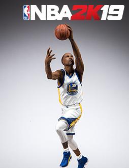 NBA, McFarlane com :: The home all things Todd McFarlane