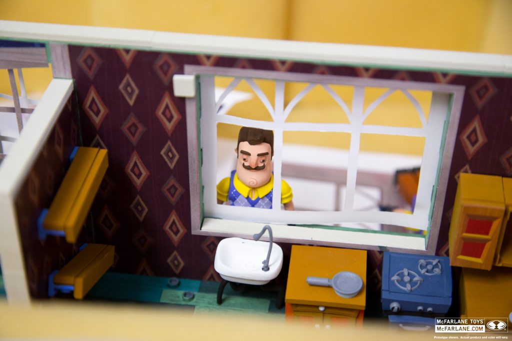 njbts_6_28_18_mcs_HELLO_NEIGHBOR_07