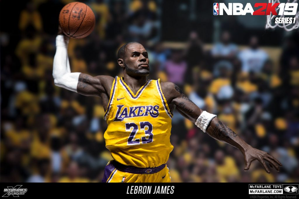 NBA2K_SERIES-1-LEBRON-JAMES-99