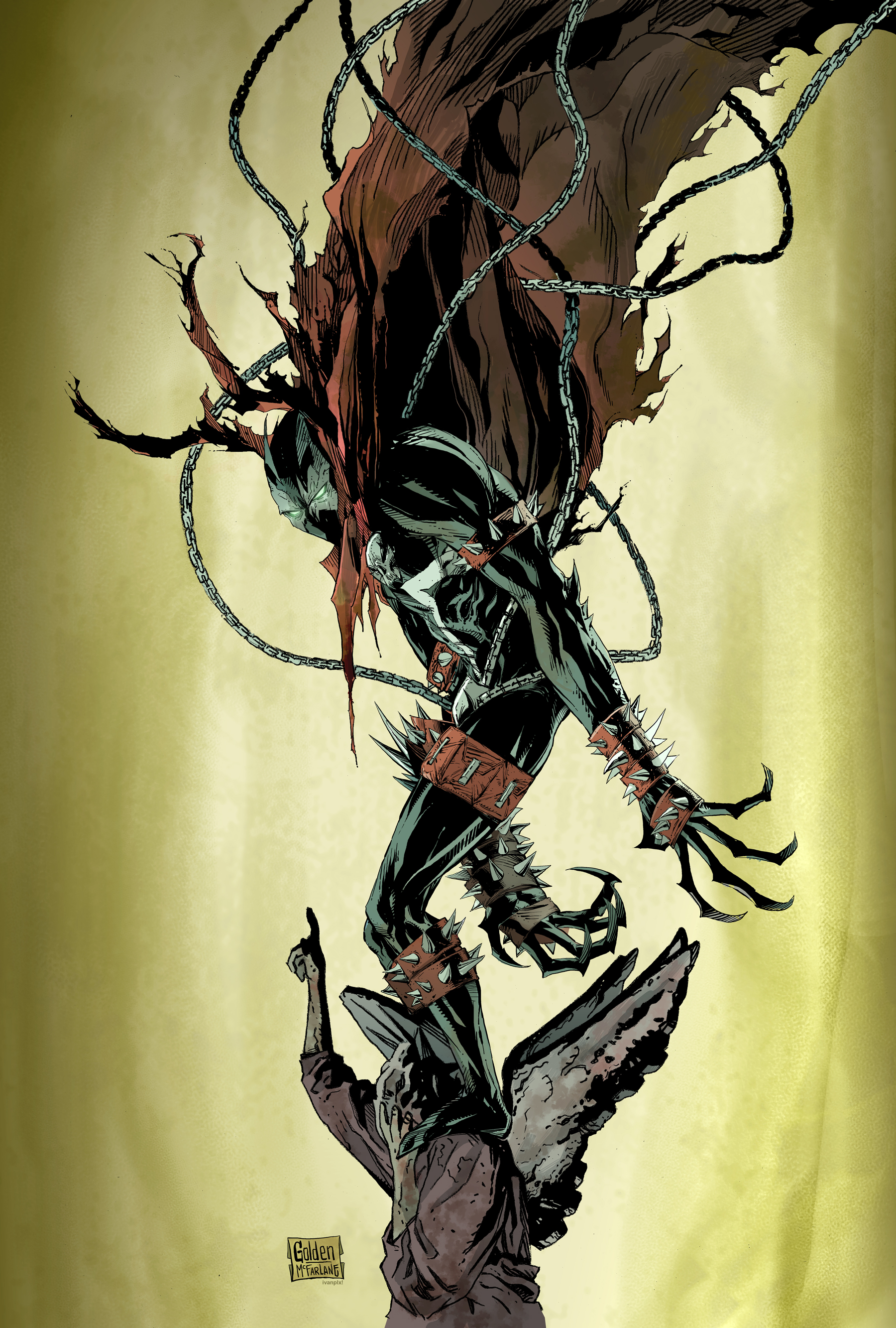 Spawn-219-cover_FINAL_COLOR