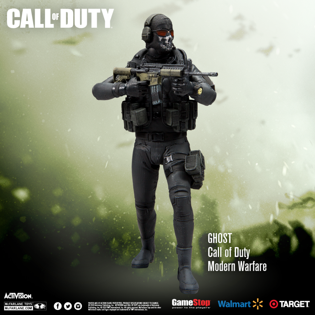 COD_Ghost_